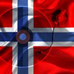 På godt norsk gjennom 30 år