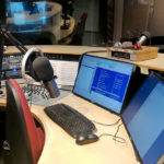 Radio L søker flere radiomedarbeidere
