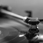 Godt for øret/Gla`låten