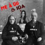 Me å du & Ida